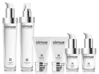 Nimue_6
