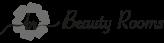 Beautyrooms